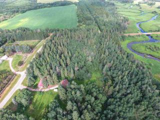 Photo 10: Pinebrook Block 1 Lot 2: Rural Thorhild County Rural Land/Vacant Lot for sale : MLS®# E4171871