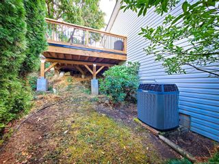 Photo 39: 2679 1st Ave in : PA Port Alberni House for sale (Port Alberni)  : MLS®# 882350