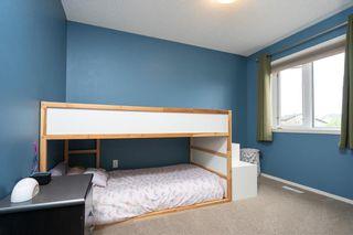 Photo 16: 86 Van Slyk Way in Winnipeg: Canterbury Park Residential for sale (3M)  : MLS®# 202121119
