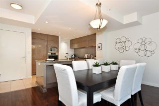 "Photo 4: 6080 CHANCELLOR Mews in Vancouver: University VW Townhouse for sale in ""The Coast"" (Vancouver West)  : MLS®# R2404242"
