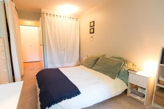 Photo 12: 204 1619 Morrison St in VICTORIA: Vi Jubilee Condo for sale (Victoria)  : MLS®# 790776