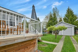 Photo 49: 971 Westmore Rd in : CR Campbell River West House for sale (Campbell River)  : MLS®# 874841