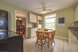 Photo 12: 6 FARNHAM Crescent in London: South M Residential for sale (South)  : MLS®# 40104065