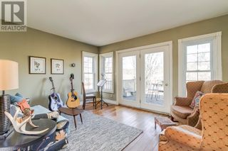Photo 9: 488 DOWNS Road in Quinte West: House for sale : MLS®# 40086646