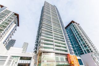 Photo 19: 3501 2311 BETA Avenue in Burnaby: Brentwood Park Condo for sale (Burnaby North)  : MLS®# R2608660