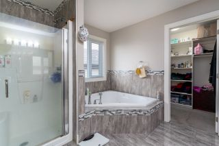 Photo 24: 6008 44 Avenue: Beaumont House for sale : MLS®# E4252939