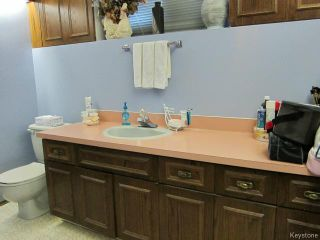 Photo 12: 4 Chaucer Place in WINNIPEG: Transcona Residential for sale (North East Winnipeg)  : MLS®# 1319444