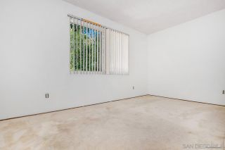 Photo 28: BAY PARK House for sale : 4 bedrooms : 3130 Erie St in San Diego