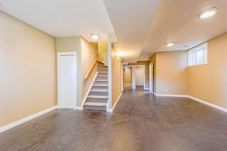 Photo 17: 415 52 Avenue SW in Calgary: Windsor Park Semi Detached for sale : MLS®# A1112515