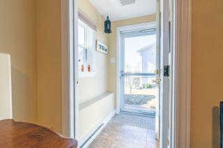Photo 21: 104 Bucheron Crescent in Middle Sackville: 25-Sackville Residential for sale (Halifax-Dartmouth)  : MLS®# 202106864