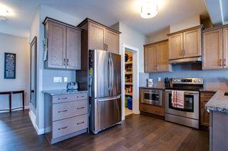 Photo 4: 15912 10 Avenue in Edmonton: Zone 56 House Half Duplex for sale : MLS®# E4248660