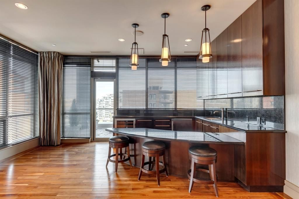 Photo 15: Photos: 1001 701 3 Avenue SW in Calgary: Downtown Commercial Core Apartment for sale : MLS®# A1050248