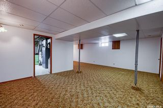 Photo 16: 210 Montreal Street North in Regina: Churchill Downs Residential for sale : MLS®# SK834198