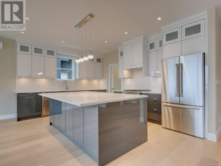 Photo 8: 505 Gurunank Lane in Colwood: House for sale : MLS®# 884890