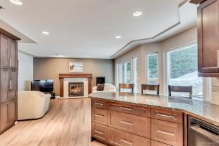 Photo 11: 702 ALTA LAKE PLACE in Coquitlam: Coquitlam East House for sale : MLS®# R2131200