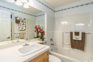 Photo 24: 301 505 Main Street in Saskatoon: Nutana Residential for sale : MLS®# SK870337