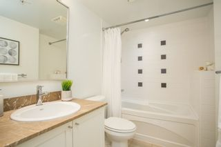 Photo 17: 503 933 HORNBY Street in Vancouver: Downtown VW Condo for sale (Vancouver West)  : MLS®# R2419484