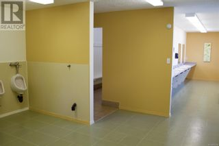 Photo 41: 26 6855 Park Ave in Honeymoon Bay: House for sale : MLS®# 882294