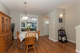 "Photo 8: 32 13819 232 Street in Maple Ridge: Silver Valley Townhouse for sale in ""Brighton"" : MLS®# R2228099"