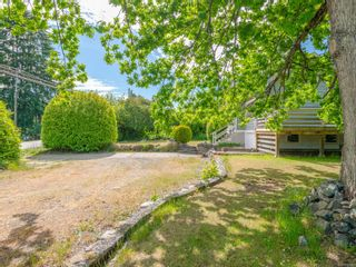 Photo 8: 7261 Lantzville Rd in : Na Lower Lantzville House for sale (Nanaimo)  : MLS®# 877987