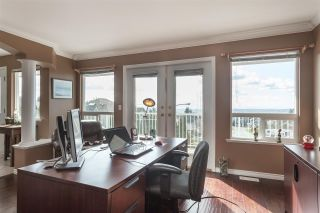 Photo 7: 8278 MCINTYRE Street in Mission: Mission BC House for sale : MLS®# R2448056