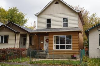 Photo 1: SOLD in : West End Single Family Detached for sale