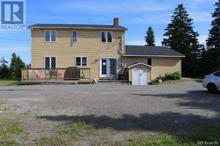 Photo 4: 380 Main Street in Beaver Harbour: House for sale : MLS®# NB060801