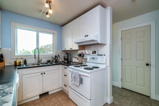Photo 10: 215 4344 JACKPINE Avenue in Prince George: Lakewood Townhouse for sale (PG City West (Zone 71))  : MLS®# R2602431