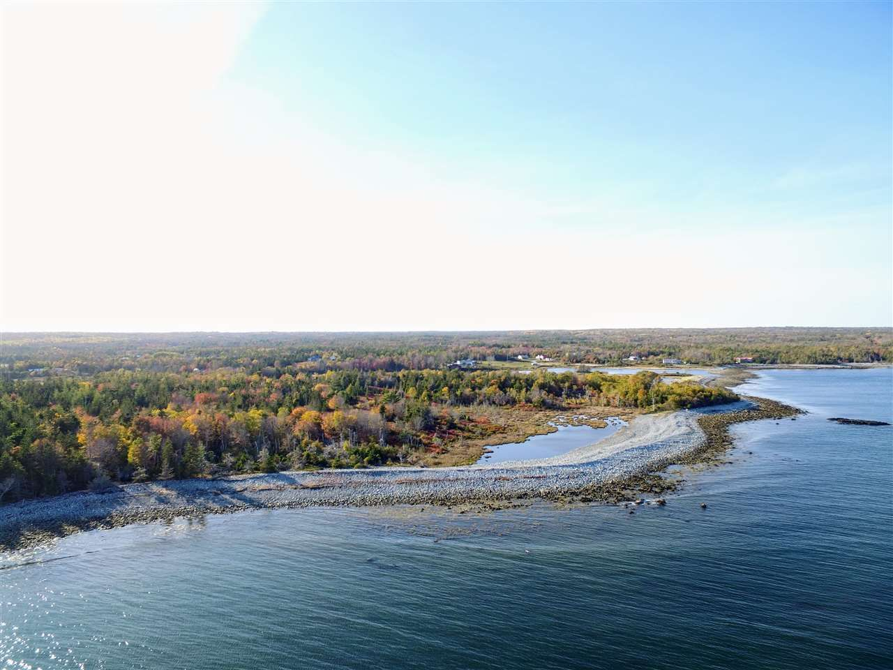 Main Photo: Lots 11-12 McLeans Island Road in Jordan Bay: 407-Shelburne County Vacant Land for sale (South Shore)  : MLS®# 202022901