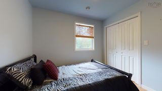 Photo 16: 107 Lemarchant Drive in Canaan: 404-Kings County Residential for sale (Annapolis Valley)  : MLS®# 202121858