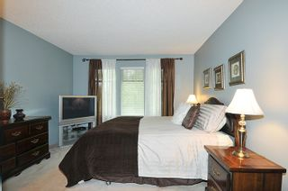 Photo 12: 17 ARROW-WOOD Place in Port Moody: Heritage Mountain House for sale : MLS®# R2177275