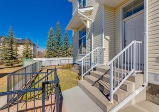 Photo 22: 77 Mckenzie Towne Gate SE in Calgary: McKenzie Towne Row/Townhouse for sale : MLS®# A1100906