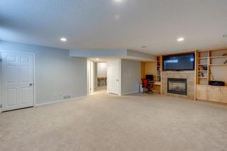 Photo 26: 10 Tuscany Meadows Common NW in Calgary: Tuscany Detached for sale : MLS®# A1139615