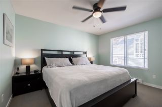 """Photo 20: 67 6575 192 Street in Surrey: Clayton Townhouse for sale in """"IXIA"""" (Cloverdale)  : MLS®# R2495504"""