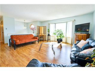 Photo 4: 281 WILFRED Bay in St Adolphe: R07 Residential for sale : MLS®# 1710678