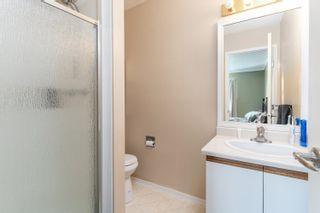Photo 11: 427 Grandin Drive: Morinville House for sale : MLS®# E4259913