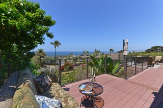 Photo 10: POINT LOMA House for sale : 5 bedrooms : 1314 Trieste Drive in San Diego