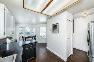 """Photo 16: 20 6537 138 Street in Surrey: East Newton Townhouse for sale in """"CHARLESTON GREEN"""" : MLS®# R2588648"""