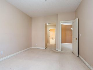 Photo 22: 308 2320 Erlton Street SW in Calgary: Erlton Apartment for sale : MLS®# A1038962