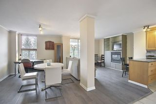 Photo 23: 302 4603 Varsity Drive NW in Calgary: Varsity Apartment for sale : MLS®# A1117877