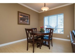 Photo 8: 204 1685 152A STREET in Surrey: King George Corridor Condo for sale (South Surrey White Rock)  : MLS®# R2228251