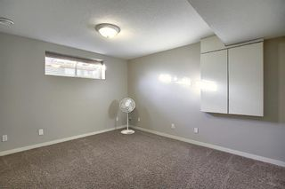 Photo 44: 227 Prestwick Manor SE in Calgary: McKenzie Towne Detached for sale : MLS®# A1059017