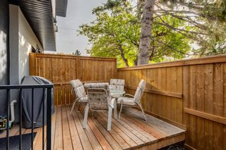 Photo 19: 3125 19 Avenue SW in Calgary: Killarney/Glengarry Row/Townhouse for sale : MLS®# A1146486