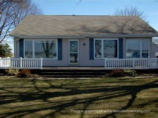 Photo 15: 3354 St. Clair Parkway in St. Clair: House (Bungalow) for sale : MLS®# X3157804