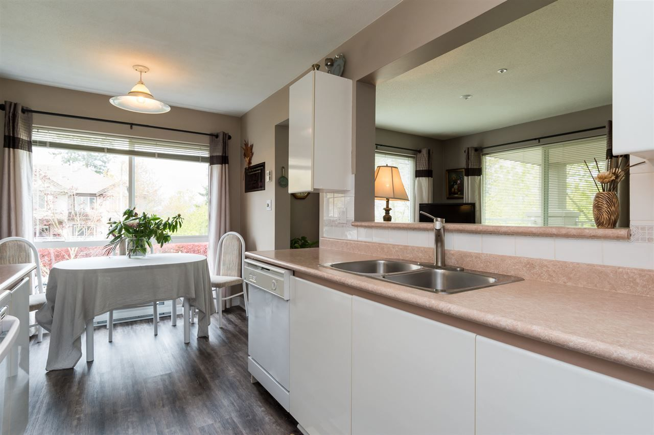 """Photo 10: Photos: 201 15130 29A Avenue in Surrey: King George Corridor Condo for sale in """"The Sands"""" (South Surrey White Rock)  : MLS®# R2161626"""