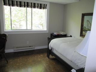 Photo 19: 434 3364 MARQUETTE CRESCENT in Vancouver East: Home for sale : MLS®# R2376059