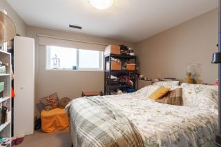 """Photo 36: 38254 NORTHRIDGE Drive in Squamish: Hospital Hill House for sale in """"HOSPITAL HILL"""" : MLS®# R2540361"""