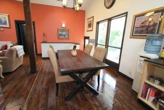 Photo 9: 11 Duncan Drive in Kawartha Lakes: Rural Eldon House (Bungalow-Raised) for sale : MLS®# X5341936