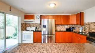 Photo 33: 1545 EAGLE MOUNTAIN Drive in Coquitlam: Westwood Plateau House for sale : MLS®# R2593011