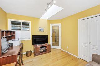 Photo 6: 28 5980 Jaynes Rd in : Du East Duncan Row/Townhouse for sale (Duncan)  : MLS®# 887838